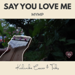 Say You Love Me | MYMP - Kalimba Cover & Tabs