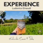Experience by Ludovico Einaudi - Chromatic Kalimba Cover and Tabs